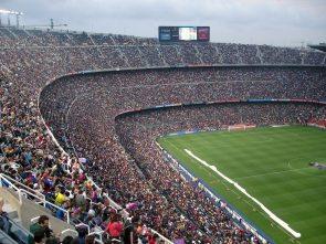 athletes-audience-ball-270085